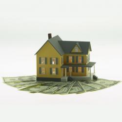 Beleggen of investeren in een woning