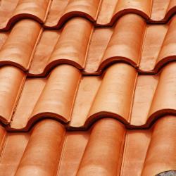De dakbedekking: overzicht van de mogelijkheden