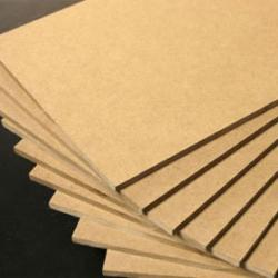 Houten platen – soorten houten platen kiezen
