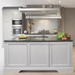Keukentrends moderne keuken of klassieke keuken