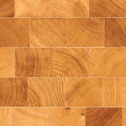 Kiezen voor een kopshouten vloer: voordelen van kopshout parket
