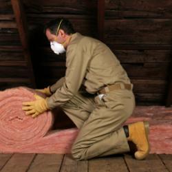 Voordelen van dakisolatie - dak isoleren